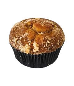 Dagens muffin