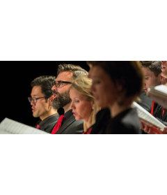*Oslo-Filharmonien 12.desember