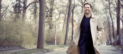 *Oslo-Filharmonien 10.oktober